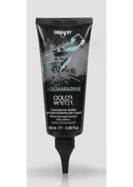 COLOR WRITER AQUAMARINE 100ml