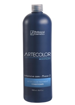 ARTECOLOR CONDITIONER 1000ml