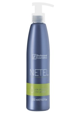 ANTI Irritation de la peau NETEL 250ml