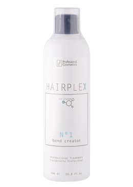 Hairplex Phase 1 - Bond Creator 500ml