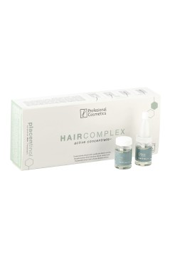 HAIRCOMPLEX 12x8 ml