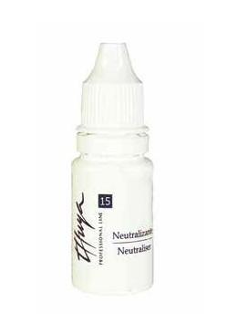 Neutralizer liquid Format: 15 ml