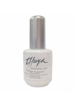 Eyelash glue Format: 14 ml