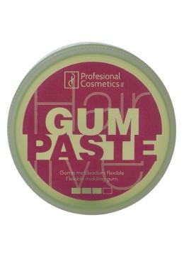 GUM PASTE 100ml