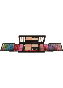 'XL Beauty Pallet' Schmink 1106
