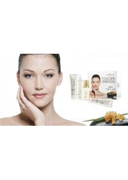 Home Spa Facial Pack