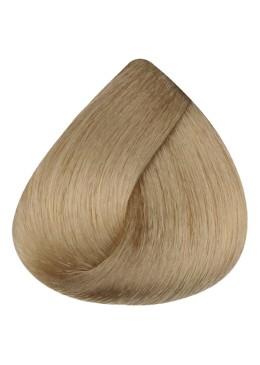Blonde la plus légère 10.