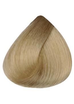 Blonde la plus légère 10.00