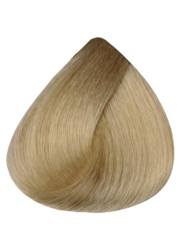 Lightest Blonde 10.00