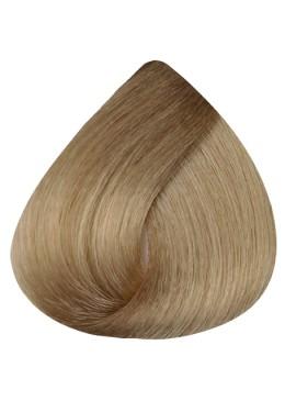 Blonde la plus légère 10.03