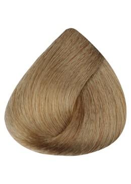 Very-Light Blonde 9.13