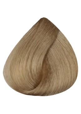 Blonde très légère 9.2