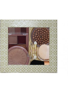 BriConti Beauty-Box 'Bronzing-Set'
