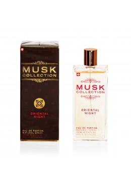 OREINTAL NIGHT Eau de Parfum 100 ml