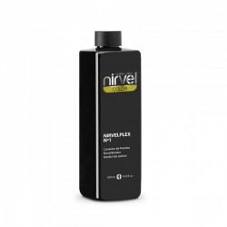 NirvelPlex Nº1