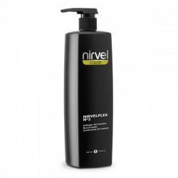 NirvelPlex Nº2