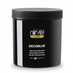 DECOBLUE NIRVEL