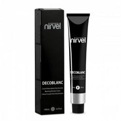 Decoblanc NIRVEL   Content: 100 gr