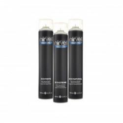 Eco Haarspray