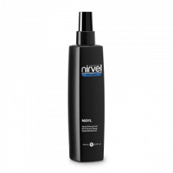 NIDYL Directional hairspray