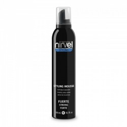 Styling Mousse 405 ml