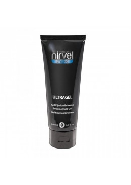 Ultragel 200 ml