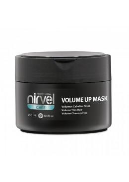 Regenerierende Maske (für feines Haar)