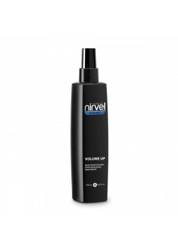 VOLUME UP SPRAY 250ml