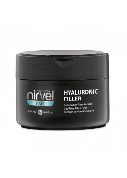 Hyaluronic Filler  250 ml
