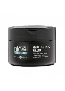 Hyaluronic Füllstoff 250ml