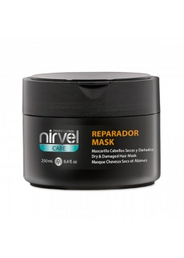 Repair Mask (Dry & strapaziertes Haar) 250ml
