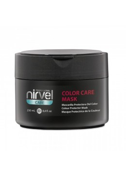 Colore Care Mask  250 ml