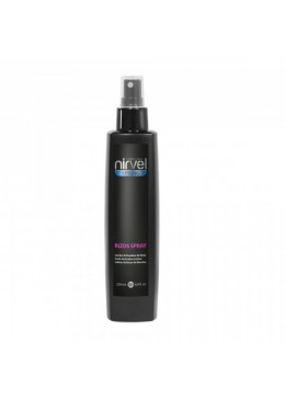 Curl reviver 250ml