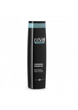 Kamille Shampoo   250 ml
