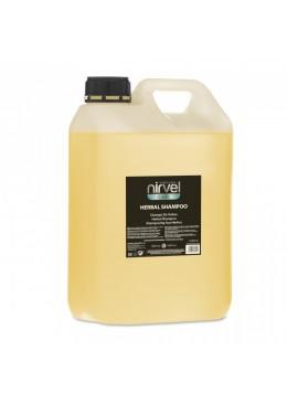 Kräuter-Shampoo 5L