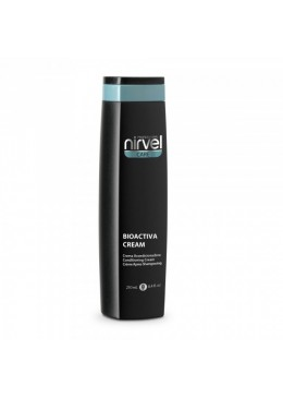 Bioactive Conditioner Cream
