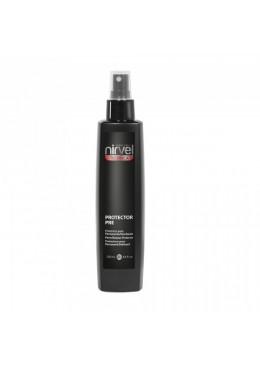Pre-permanenten Schutz / Pre-Haarglätter 250ml