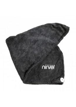 Microfiber Towel Turban