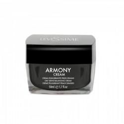 Armony Cream