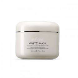 White2 Mask  200 ml