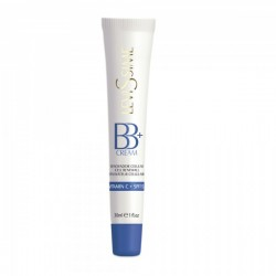 BB+ CREAM   30 ml