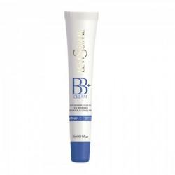 BB+ CREAM   30 ml