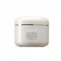 Wrinkle Corrector Cream 200ml