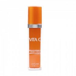VITA C 50 ml