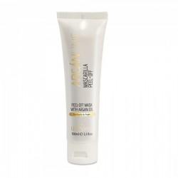 Masque Peel Off 100ml