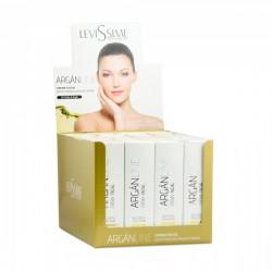 Crema Hidratante Facial con Argán 50ml