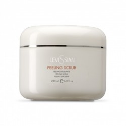 PEELING SCRUB   200 ml