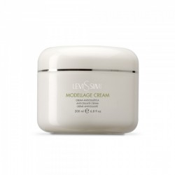 MODELLAGE CREAM   200 ml