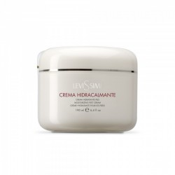Crema Hidracalmante : 190 ml