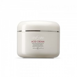 ACID CREAM : 200 ml